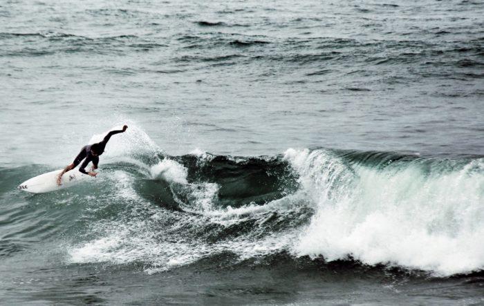 actu un été à biarritz erronda