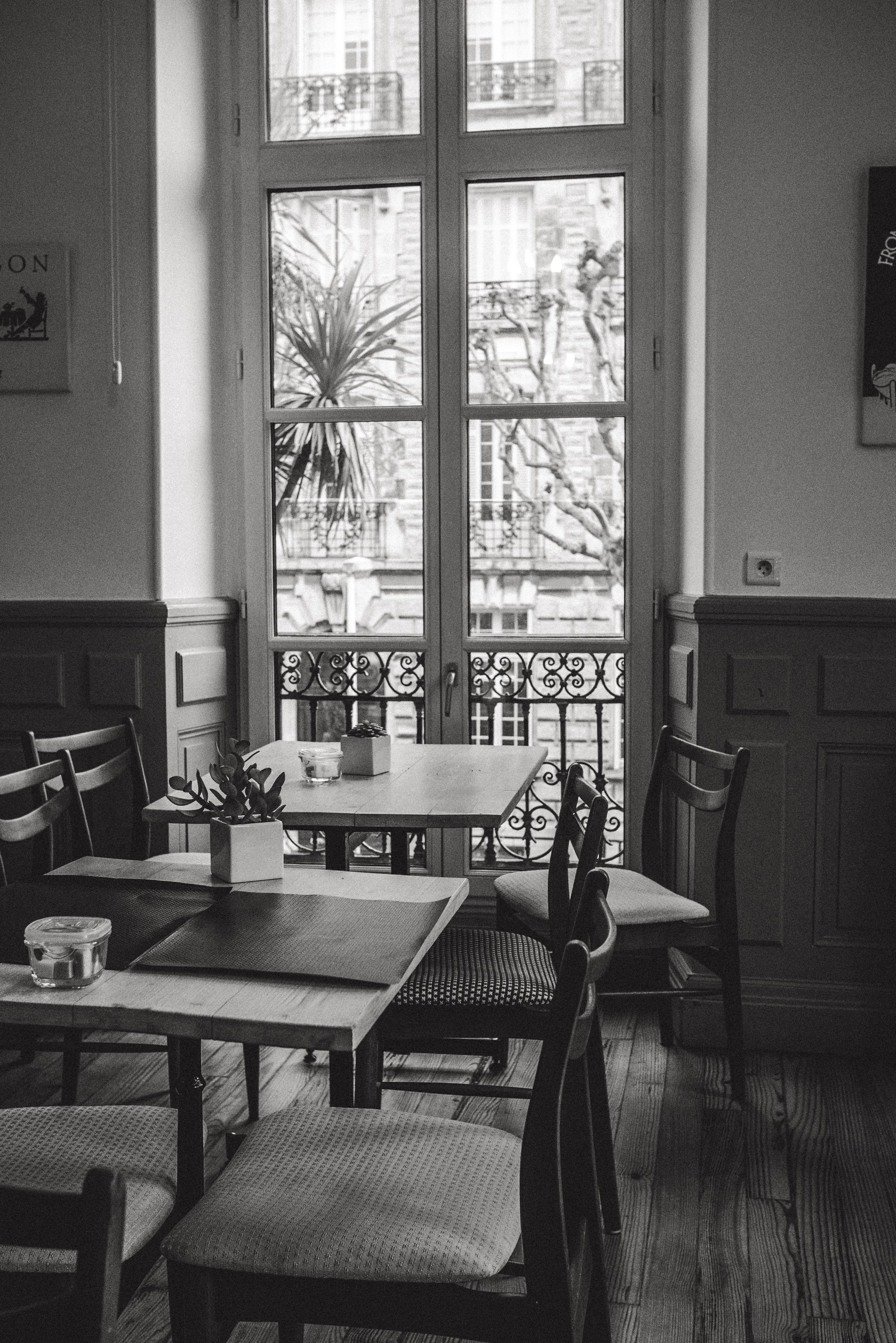 un été à biarritz gastronomie